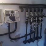 instalacion-riego-automatico