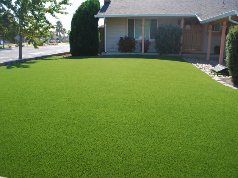 Empresa especializada en c sped artificial de sevilla - Cesped artificial jardineria ...